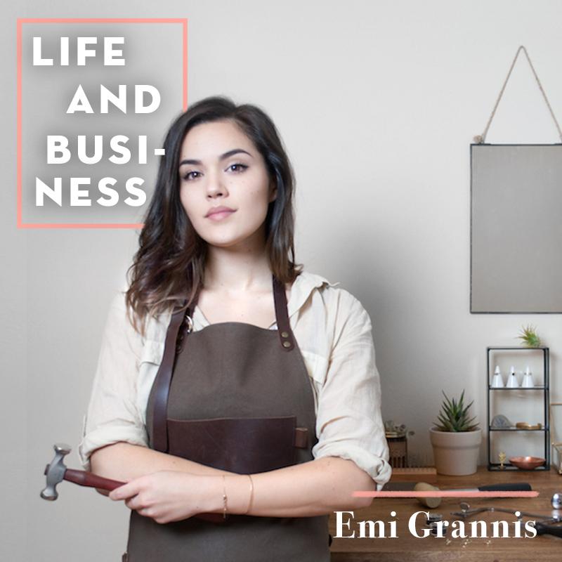 emi-LifeBiz