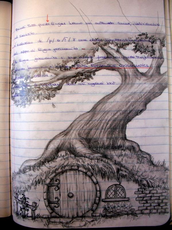 my_notebook_bag_end_by_aryundomiel