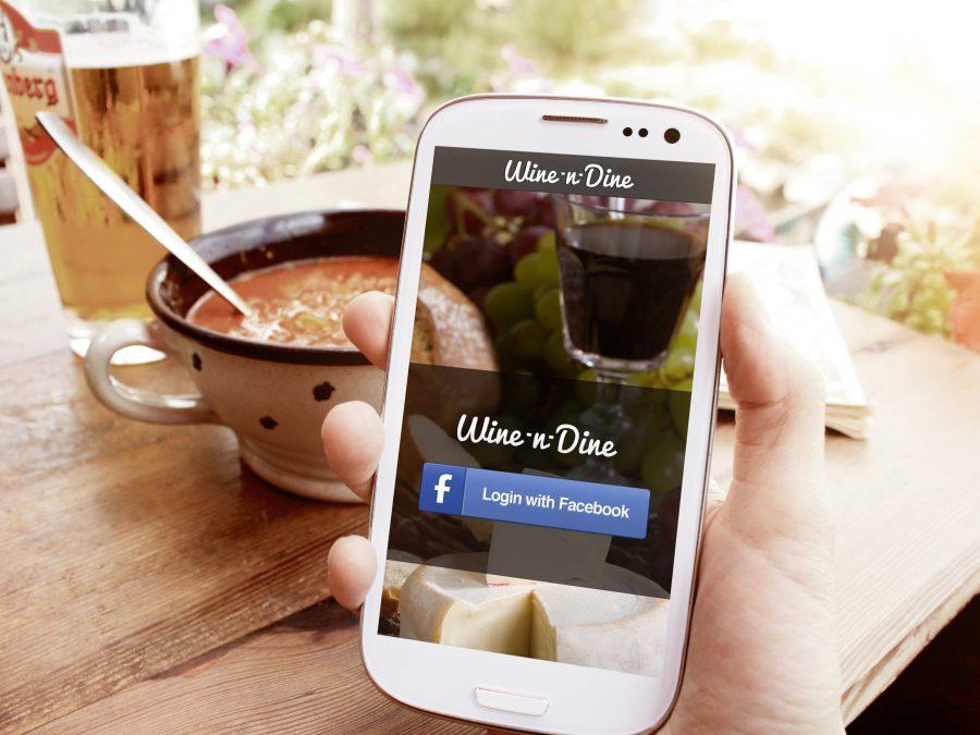 wine-n-dine02