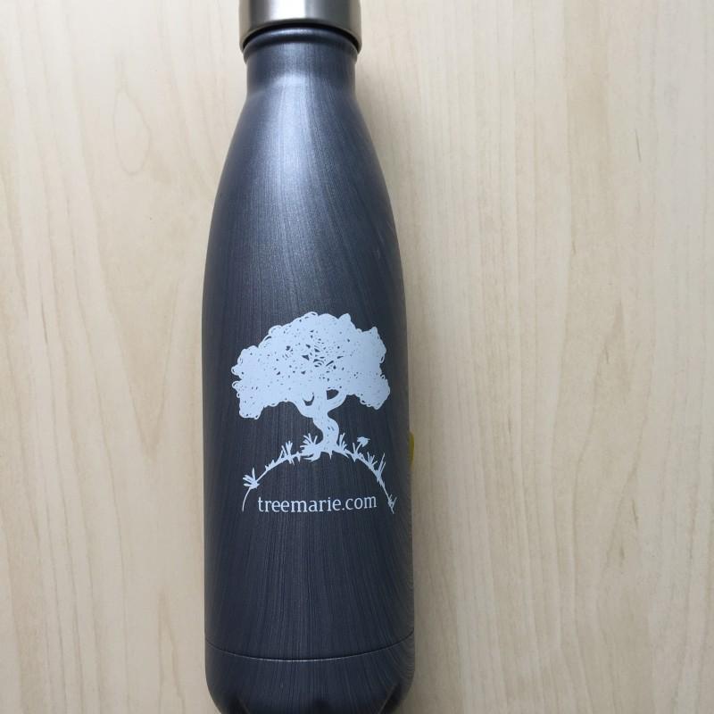 h2o-bottle02
