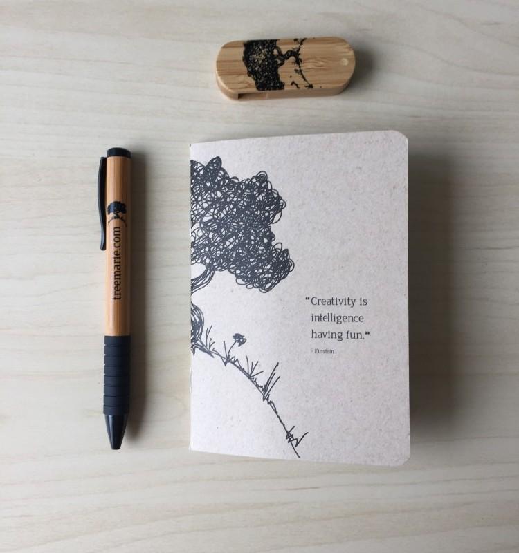 pen-notebook-usb01